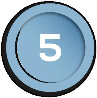 Gesunde Belegschaft Prozess - Schritt5