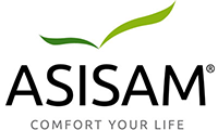 Asisam_Logo