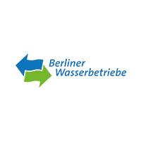 Berliner Wasserbetriebe (BWB)