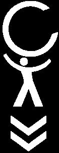 CH Mitgliedschaft Icon