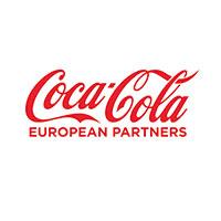 Coca Cola European Partners Deutschland GmbH