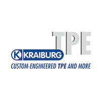 KRAIBURG TPE GmbH & Co. KG