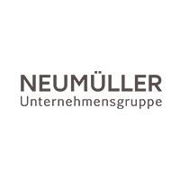 Neumüller Ingenieurbüro GmbH & Neumüller Personalberatung Regina Neumüller e.K.