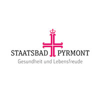 Niedersächsisches Staatsbad Pyrmont GmbH