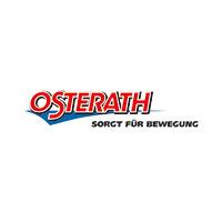 Osterath GmbH