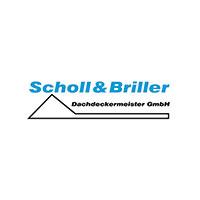 Scholl & Briller Dachdeckermeister GmbH