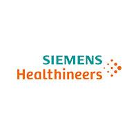 Siemens Healthineers Standort Kemnath