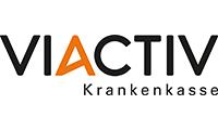 Viactiv_Logo