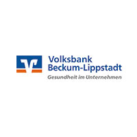 Volksbank Beckum-Lippstadt eG