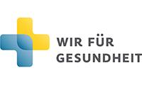 Wir für Gesundheit GmbH