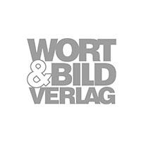 Wort & Bild Verlag Konradshöhe GmbH & Co. KG