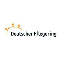 Deutscher Pflegering
