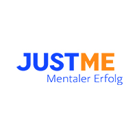 just ME GmbH