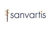 logo_sanvartis