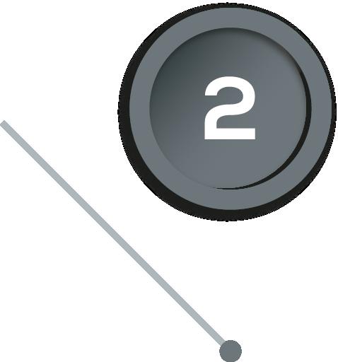 Gesunde Belegschaft Prozess - Schritt2