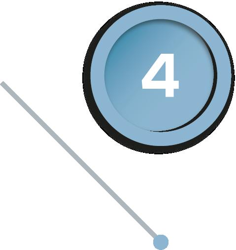 Gesunde Belegschaft Prozess - Schritt4