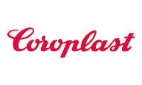 Coroplast Fritz Müller GmbH & Co. KG