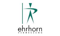 Ehrhorn Vermessung