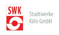 Stadtwerke Köln GmbH