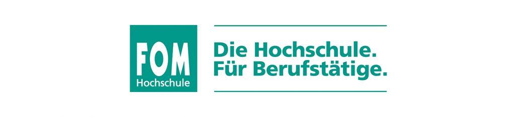 Fom_Hoschule