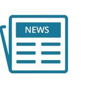 News_Icon