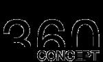 360Concept_Logo