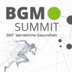 BGM Summit