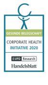 CHI_GesundeBelegschaft_2020_web