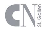 CN_St.Gallen