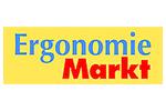Ergonomiemarkt
