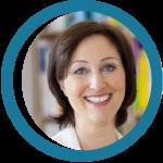 Unser Team - Dr. Julia Belke