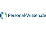 Personalwissen.de