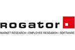 Rogator