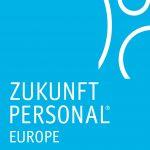 Zukunft Personal Europe