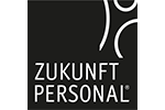Zukunft_Personal